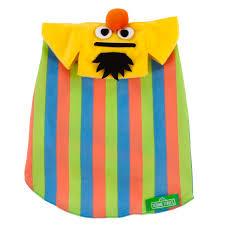 Ernie Bert Halloween Costumes Sesame Street Pet Costumes Petsmart Muppet Wiki Fandom