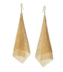 images of gold ear rings 15 stylish designs of small earrings for in trend styles