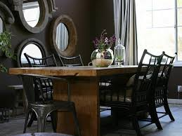 Dining Room Mirrors 100 Large Dining Room Mirrors 7 Ways Mirrors Can Make Any