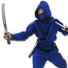Halloween Costume Ninja Yellow Dragon Ninja Costume Http Www Karatemart