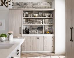 kitchen cabinet design custom kitchen cabinet designs denver co kitchen cabinets