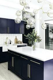 cream kitchen tile ideas black kitchen tiles large size of modern kitchen and white tile gold