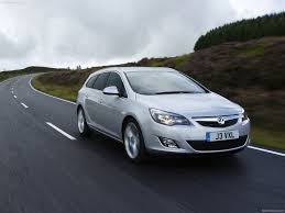 opel malibu vauxhall astra sports tourer 2011 pictures information u0026 specs