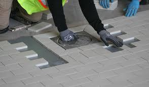acid proofing illinois direct bond brick flooring midwest
