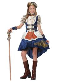 halloween costume ideas for teen girls halloween costumes for teen girls photo album what are