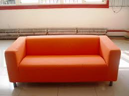 Cheap Loveseat Covers Sure Fit Loveseat Cover House Decorations And Furniture Cheap
