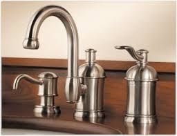 8 Inch Faucet Bathroom by Pfister Amherst 1 Handle 8