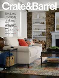 Catalogs Home Decor Request Hundreds Of Free Catalogs Sent To Your Home Home The O
