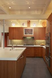 mid century kitchen cabinets modern tile backsplash tags mid century kitchen cabinets ideas