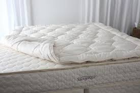 can i use a mattress pad with one of these memory foam mattresses