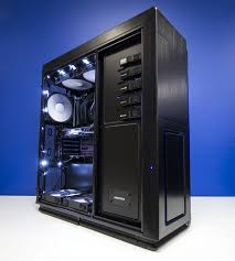 best prebuilt gaming pc black friday deals 58 best pc build ideas images on pinterest gaming computer