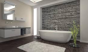 kleines badezimmer renovieren badezimmer renovieren ideen uncategorized kleines badezimmer
