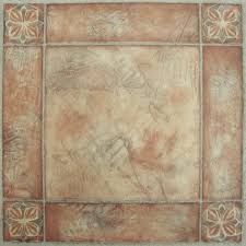 vinyl floor tiles vinyl floor tiles u0026 modular vinyl floors by