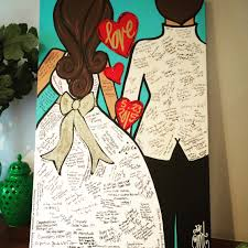 wedding guestbook ideas twiggy originals unique wedding ideas the alternative to the