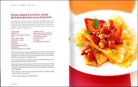 cuisine attitude lignac cuisine attitude broché cyril lignac achat livre achat