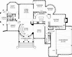 high end house plans castle floor plan beautiful kildare castle luxury house plans