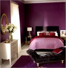 home design fair wall colour combination for bedroom with 4 in