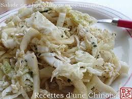 comment cuisiner du chou blanc le chou blanc stunning chou blanc lisse bio with le chou blanc