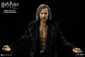 gary oldman s lookin sexay and shirtless as a 12 the