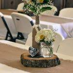 wine bottle wedding centerpieces wine bottle wedding centerpieces 7 wine bottle centerpieces you