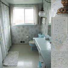 bathroom nice bathrooms ensuite bathroom designs modern bathroom