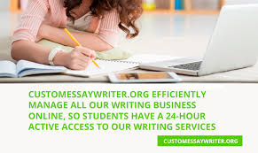 order term paper Buy research papers online from CustomEssayWriter org CustomEssayWriter org Why should you order research papers