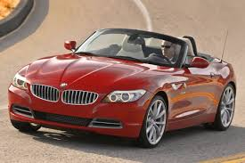 zagato bmw used 2013 bmw z4 for sale pricing u0026 features edmunds