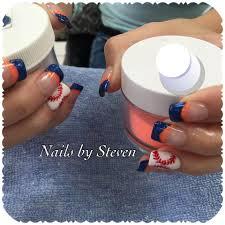 glamorous nails ii home facebook