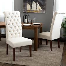 dining room chair pillows amazon dining room chairs chair pads white table set with arms