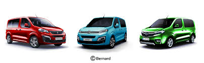peugeot partner 2016 bernard car design 2018 citroen berlingo peugeot partner u0026 opel