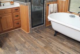 horse country oak reclaimed wood flooring eco building products