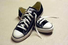 sneakers wikipedia