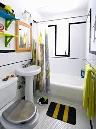 bathroom ideas for boys bathroom boy bathroom ideas