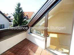 Immobilien Eigentumswohnung Sonnige Moderne 3 Zi Dg Wohnung Mit S W Balkon