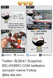 Draw This Again Meme Blank - 25 best memes about blank blank memes