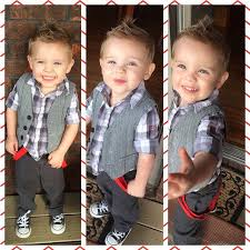 hairstyles for four year old boys best 25 haircut for baby boy ideas on pinterest baby boy
