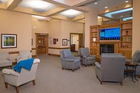 100 nursing home interior design hospital interior design