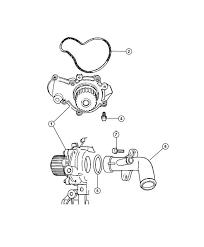 xk09 wiring diagram xpresskit xk09 u2022 edmiracle co