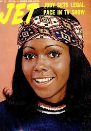70s hair accessories throwback thursday 70s beauty hair looks to replicate today