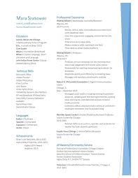 Mccombs Resume Template Resume Template Word 10 Free Word Documents Download Free Wait