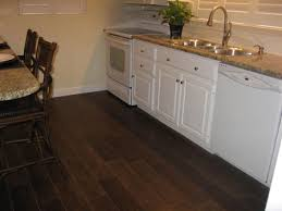 floor and decor brandon fl 8 best tile floors images on flooring ideas wood