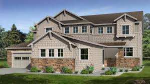 green gables reserve 5000s new homes in lakewood co 80227