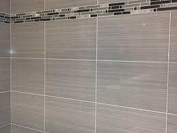 bathroom bathroom accent tile 18 small bathroom ideas using
