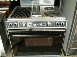 Jenn Air 4 Burner Gas Cooktop Kitchen Top Ag202mb Gas Two Burner Module About Jenn Air Cooktop