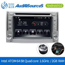 format video flashdisk untuk dvd player android 6 01 car dvd player for hyundai series t10 8801 supplier
