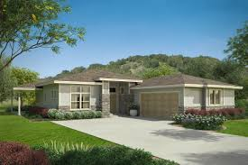 Prairie Style Home Decorating Modern Prairie Style House Plans House Decorations