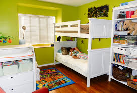 how to organize toys how to organize kids rooms 5 best kids room furniture decor