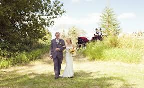 Wedding Venues Tacoma Wa 22 Best Tacoma Weddings Images On Pinterest Photo Ideas