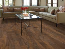 laminate floors floors floors floors llc laminate flooring is durable cost effective and low maintenance