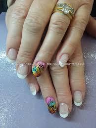march 2014 u2013 page 2 u2013 eye candy nails u0026 training
